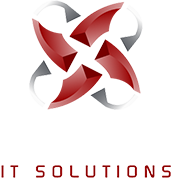 EnTechITSolutions_Logo_footer